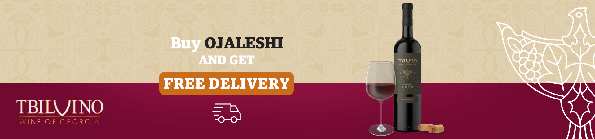Ojaleshi-Free-Delivery-1920X450-ENG