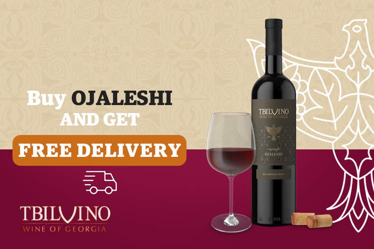 Ojaleshi-Free-Delivery-750X500-ENG
