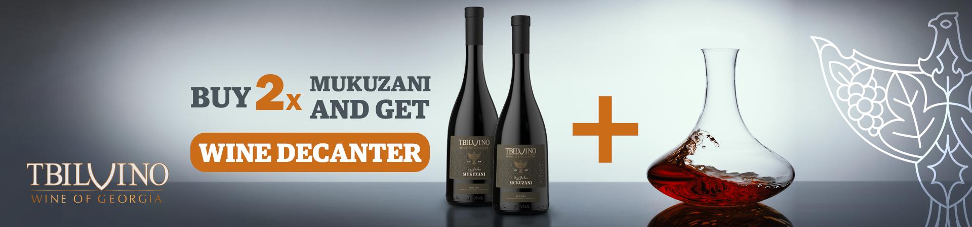 Tbilvino-mukuzani-gift-1920X450-Eng