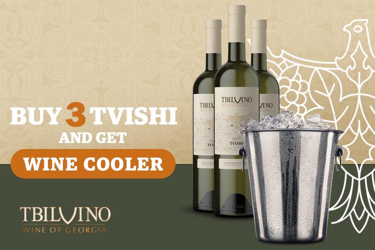 tvishi-wine-cooler-750X500-ENG