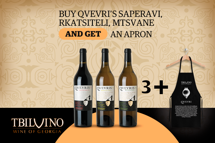 Tbilvino-3-qvevry-wine-+-apron-750X500-Eng