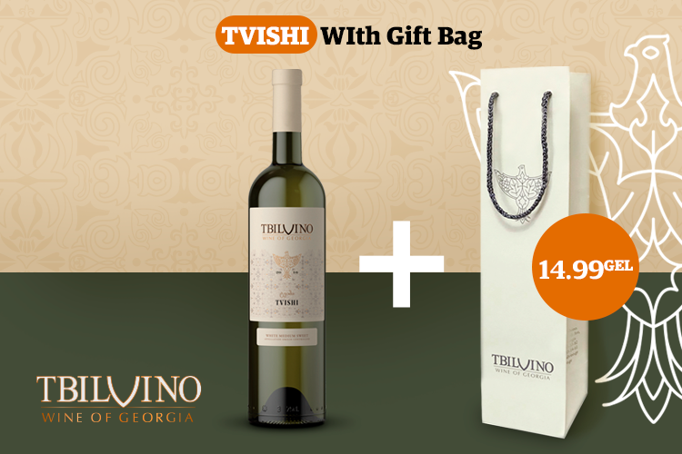 Tbilvino-Tvishi+gift-bag-square-750X500-Eng