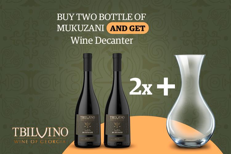Tbilvino-Mukuzani-Decanter-gift-750X500-Eng-new