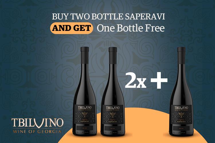 Tbilvino-Saperavi-2+1-750X500-Eng